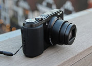 Sony Cyber-shot HX20V pictures and hands-on - photo 3