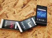 Which Sony Xperia NXT phone should I buy?  - photo 2