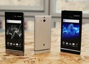Which Sony Xperia NXT phone should I buy?  - photo 4