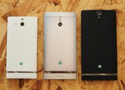 Which Sony Xperia NXT phone should I buy?  - photo 5