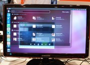 Ubuntu for Android pictures and hands-on - photo 3