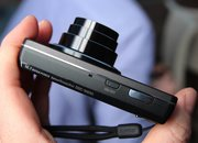Sony Cyber-shot W690 pictures and hands-on - photo 4