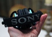 Sony MDR-V55 and ZX600 look cool, sound cool - photo 4