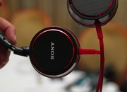 Sony MDR-V55 and ZX600 look cool, sound cool - photo 5