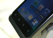 ZTE Skate Acqua pictures and hands-on - photo 3