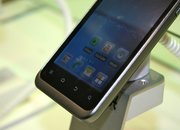 ZTE Skate Acqua pictures and hands-on - photo 5