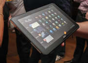 Acer Iconia Tab A510 Olympic Edition pictures and hands-on - photo 5