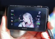 Sony Cyber-shot TX20 pictures and hands-on - photo 5