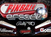APP OF THE DAY: Pinball Arcade review (Android and iOS) - photo 1