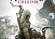 Assassin's Creed III announced - full details 5 March - photo 2