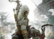 Assassin's Creed III announced - full details 5 March - photo 4