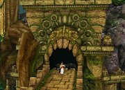 APP OF THE DAY: Temple Run review (iPad) - photo 4