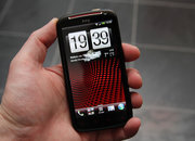 Hands-on: HTC Sensation XE Ice Cream Sandwich review - photo 5