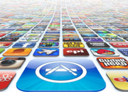 Apple hits 25 billion App Store downloads - photo 1
