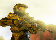 Halo 4 screens, video and hands-on - photo 1