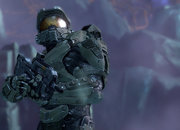 Halo 4 screens, video and hands-on - photo 2