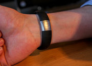 Hands-on: Nike FuelBand review - photo 3