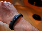 Hands-on: Nike FuelBand review - photo 4