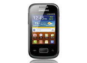Samsung Galaxy Pocket won't cost you a packet - photo 2