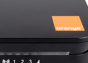 Orange dials in mobile minutes to broadband bundle - photo 1