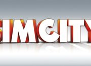 SimCity to return in 2013 (video) - photo 2