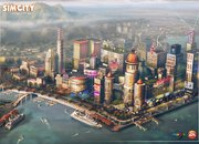 SimCity to return in 2013 (video) - photo 4