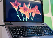 Toshiba Satellite P855 pictures and hands-on - photo 3