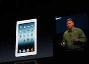iPad 3 details revealed... Retina Display and called 'The new iPad' - photo 2