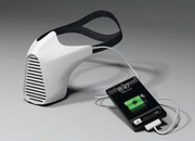 AIRE Mask breathes new life into your iPhone - photo 3