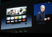 New Apple TV detailed, brings 1080p support - photo 2