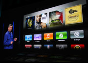 New Apple TV detailed, brings 1080p support - photo 3