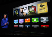New Apple TV detailed, brings 1080p support - photo 5