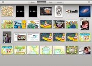 iPhoto app for iPhone and iPad pictures and hands-on - photo 2