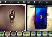 Instagram Android app to be better than iOS - photo 2