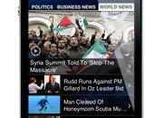 Sky News app for iPhone revamped and reloaded - photo 3