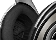 Sennheiser HD 700 unleashed for high-end audio - photo 2