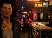 Sleeping Dogs hands-on - photo 2