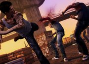 Sleeping Dogs hands-on - photo 3