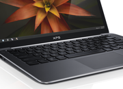 Dell XPS 13 Ultrabook now on sale - photo 2