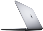 Dell XPS 13 Ultrabook now on sale - photo 4