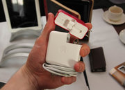 PlugBug gives your MacBook charger USB charging socket - photo 4