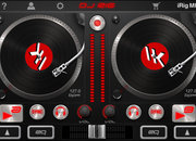 APP OF THE DAY: DJ Rig review (iPhone) - photo 2