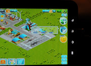 APP OF THE DAY: Airport City (Android) - photo 3