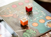 GameChanger Game Board for iPad helps kids remember traditional gaming - photo 4