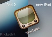 New iPad goes on sale - photo 3