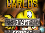APP OF THE DAY: Call of Carlos review (Windows Phone) - photo 3