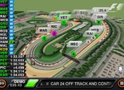 Best Formula One apps - photo 4