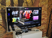 BBC iPlayer for Xbox 360 pictures and hands-on - photo 3