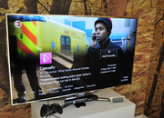 BBC iPlayer for Xbox 360 pictures and hands-on - photo 4