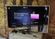 BBC iPlayer for Xbox 360 pictures and hands-on - photo 5